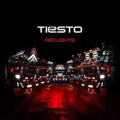 Found Red Lights by Tiësto with Shazam, have a listen: http://www.shazam.com/discover/track/103026369