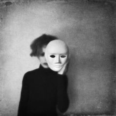 """Saatchi Art Artist Alessandra Favetto; Photography, """"Where are you - Limited edition 1/20"""" #art"""