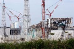 TEPCO discovers 100-tonne radioactive water leak at Fukushima nuclear plant in Japan