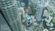 Kuala Lumpur City, Times Square