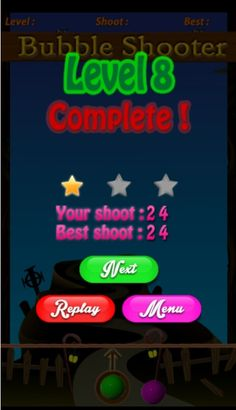 Alternative Apparel, Alternative Outfits, Bubble Shooter Games, Dolman Top, Spin, Projects To Try, Bubbles, Android, Play