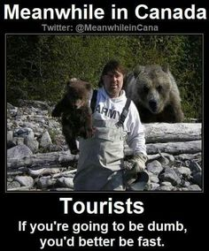 Funny humor people mom 53 Ideas for 2019 Humour Canada, Canada Funny, Canada Eh, Canada Jokes, Canadian Memes, Canadian Things, I Am Canadian, Canadian Humour, Darwin Awards