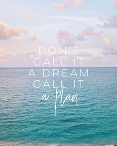 Just some Thursday motivation ✨ . Ocean Sayings, Ocean Quotes, Thursday Motivation, See The Sun, Bohemian Lifestyle, Godly Woman, Happy Thursday, Partners In Crime