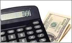 How to Set up a Family Budget. All you need to know to make a family budget and plan your personal finances. Step-by-Step simple and easy budgeting tips. Living On A Budget, Family Budget, Frugal Living, Money Tips, Money Saving Tips, Saving Ideas, Tax Debt Relief, Budget Holidays, Marketing Budget