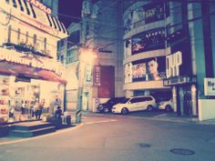 JYP Entertainment in 서울특별시