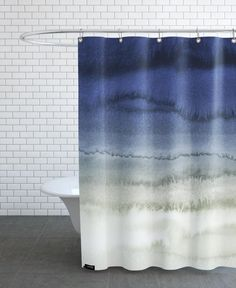 Designer Duschvorhänge winter robin als duschvorhang hamilton juniqe shopping