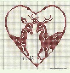 luli  Chart http://ioluli.blogspot.de/search?updated-min=2011-01-01T00:00:00%2B01:00=2012-01-01T00:00:00%2B01:00=34