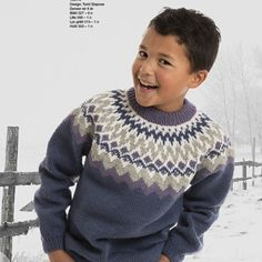 Katalog Nr 1501 - Viking of Norway Baby Barn, Norway, Vikings, Men Sweater, Pullover, Knitting, Boys, Sweaters, Fashion