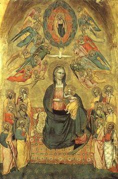 who are the twelve apostles of jesus