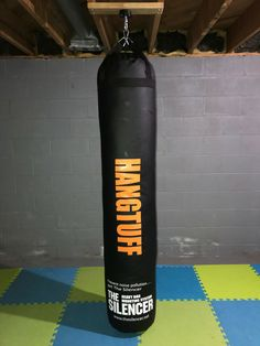 Please don't forget, THE SILENCER HANGTUFF Heavy #PunchingBag by THE SILENCER is also available @ @eBay.  #thesilencer #boxing #workout #homegym #fitness Heavy Punching Bag, Noise Pollution, Boxing Workout, Don't Forget, Fitness, Bags, Boxing Training Workout, Handbags, Boxing Training