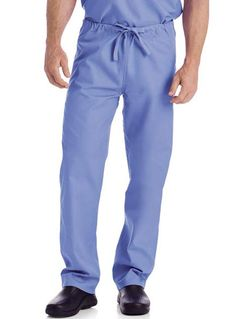 e8615ef7dc4 Landau Unisex Reversible Drawstring Medical Scrub Pants Item #: LA-7602  view details