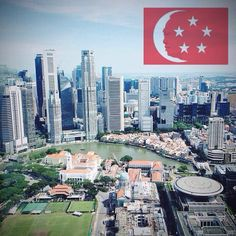"""Mr Lee was named """"Kuan Yew"""" which means """"light and brightness"""", but also """"bringing great glory to one's ancestors"""". You were one of the greatest leaders the world. You ruled. Lee Kuan Yew, Business Hub, Leaving A Legacy, Great Leaders, Iron Fist, Equinox, Founding Fathers, Consistency, Singapore"""