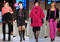 EVENT RECAP: 5th Annual ReNEW & ReDUX Fashion Show - Live Life in Style - Houston Fashion Blogger