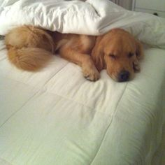 bed time!!!
