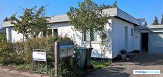 Akacievej 19, 4000 Roskilde - Stor lys Funkisvilla i attraktivt kvarter i Roskilde #villa #roskilde #selvsalg #boligsalg #boligdk