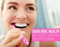 Best Oral, Oral Health