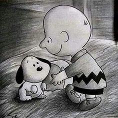 Snoopy Love, Peanuts Cartoon, Peanuts Snoopy, Charlie Brown Und Snoopy, Charlie Brown Characters, Snoopy Christmas, Snoopy Valentine, Snoopy Wallpaper, Snoopy Quotes