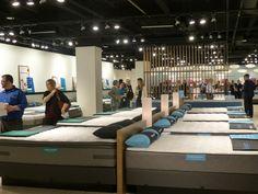 Gevorest Linen And Mattresses Store My Mall Limassol