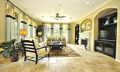 Lennar Dream Home On Pinterest Village Builders New Homes And