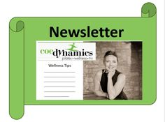 What to sign up for our Wellness Newsletter?   http://coe-dynamics.us1.list-manage.com/subscribe?u=916f66aef83a033226444dda3&id=778a4b36e9 #‎Pilates #‎Workout #‎Exercise #‎SouthBay #‎Nutrition #‎Wellnes