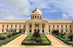 Decreto: Presidente Medina designa a Marcelo Salazar Alberty en Dicoex