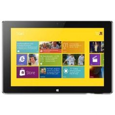 """RAMOS I10PRO 3G Tablet PC Windows 8.1 Pro Quad Core 1.8GHz GPS BT 10.1"""" 1920*1200 2GB RAM - order online at Deals Prime, we ship worldwide!"""