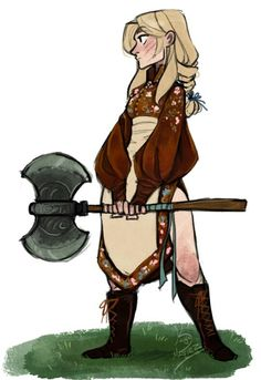 the Orator (possible ideas for Henrietta) Female Character Design, Character Creation, Character Design References, Character Design Inspiration, Character Concept, Character Art, Concept Art, Character Ideas, Dnd Characters