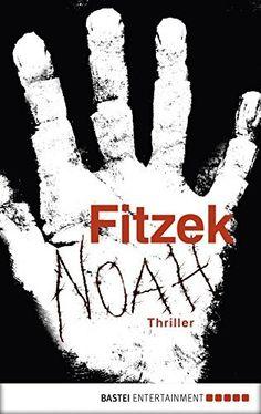 Noah: Zum Lesen und Hören - Thriller (Allgemeine Reihe. Bastei Lübbe Taschenbücher), http://www.amazon.de/dp/B00FA1YK4G/ref=cm_sw_r_pi_awdl_LOebwb1SESG09