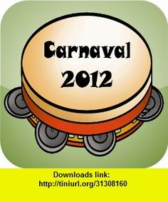 Brazilians Carnival, iphone, ipad, ipod touch, itouch, itunes, appstore, torrent, downloads, rapidshare, megaupload, fileserve