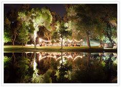 elegant-vessels-ranch-wedding-with-strung-cafe-lights