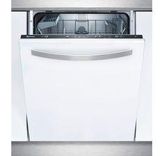 Catálogo Balay - Lavavajillas - Lavavajillas Integrables - 3VF301NP Four Micro Onde, Home Decor Trends, Washing Machine, Kitchen Appliances, Cooking, Fun, Cleanser, Dishwasher Detergent, Hampers