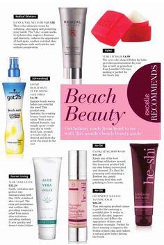 Balmi coverage in Excelle magazine on Radical Skincare, Lip Balm, Lipstick, Skin Care, Magazine, Lipsticks, Skincare Routine, Skins Uk, Magazines