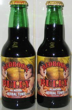 bullies beer bottle drink forward bedroom bully pictures