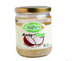 Cocinar con aceite de coco » Tendencias »  Revista Paula
