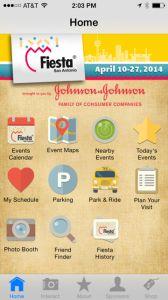 Plan-Ahead Tips for a Fun & Frugal Fiesta! | Alamo City Moms Blog