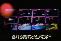 Find images and videos about quotes, grunge and aesthetic on We Heart It - the app to get lost in what you love. Carl Sagan, Anne Boleyn, Vaporwave, Glitch, Cosmos, I Need Space, This Is Your Life, Wedding Quotes, Homestuck