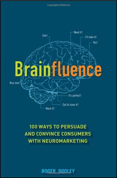 Foundations of behavioral neuroscience 8th edition 9780205790357 brainfluence ebook epubpdfprcmobiazw3 download for kindle mobile fandeluxe Gallery