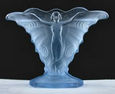 Rene Lalique- I would LOVE to have this!