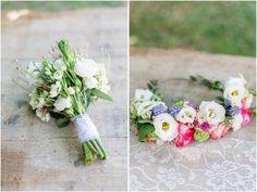 Boho Styled Shoot I Wedding I Wedding Flowers I Hochzeitsfotograf I daniel-undorf.de