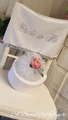 Disney Bridal Showers On Pinterest