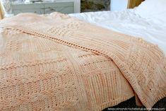 Stitch Story Crochet Along   Free Crochet Along by Keep Calm and Crochet On UK