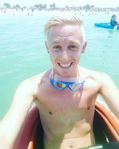 Check out our Surf clothing here! http://ift.tt/1T8lUJC Kyak yeahhhh! #malemodel #movieextra #mensfitness #mensfashion #florida #me #love #follow #follow4follow #followforfollow #like4like #summer #smile #beautiful #dirtyhippie #dirtyhippies #hippie #gypsy #gayhippie #gays #instagay #gaystud #gayboy #surfer #surflife