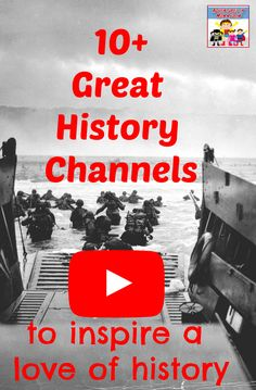 Walt Disney World History – Travel Back in Time – Viral Gossip World History Lessons, History For Kids, History Channel, Top 10 Youtube Channels, Educational Youtube Channels, Educational Videos, Educational Technology, World History Classroom, World History