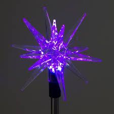 Wild Grass Solar Garden Lights. Color Changing « MyStoreHome.com U2013 Stay At  Home And Shop | Patio Layout | Pinterest | Light Colors, Grasses And Solar