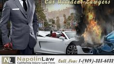 Car Accident Injury Lawyer - https://plus.google.com/collection/E7l3MB