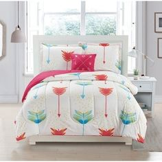 29 Best Crayola Bedding Sets Cool Fun Bright Images Bedding