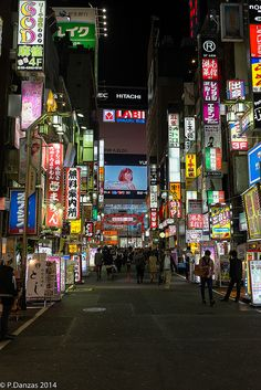 Kabuchiko Aesthetic Japan, Japanese Aesthetic, City Aesthetic, Serious Game, Japon Tokyo, Go To Japan, All Of The Lights, Adventure Is Out There, City Lights