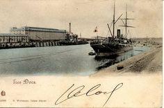 4js39x — Postimage.org Original Image, Ships, Boats