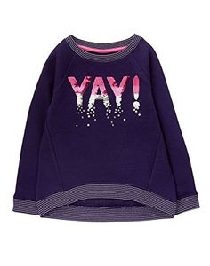 fea831e6 Gymboree Little Girls' Printed Popover Womens Fashion For Work, Gymboree,  My Design,