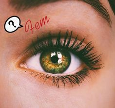 Test: ¿Reconoces al famoso por su ojo?